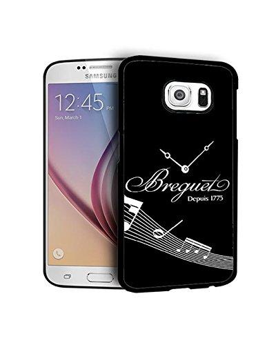 breguet-case-breguet-brand-for-samsung-galaxy-s6-protective-shell-special-galaxy-s6-protective-case-