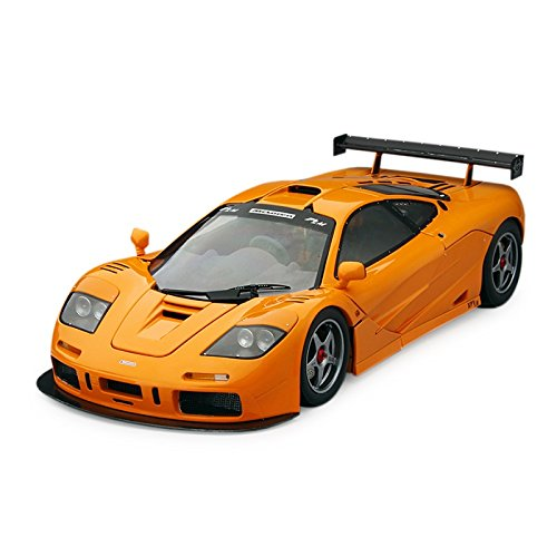 true-scale-miniatures-tsm-131806-mclaren-f1-lm-xp1-1995-1-18-scala