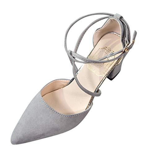 Innerose punta chiusa tacco basso e largo da sposa eleganti estivi sandali da sposa donna mare sandali gioiello donna estivi peep-toe scarpe gioiello donna