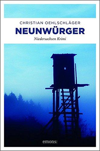 Oehlschläger, Christian: Neunwürger