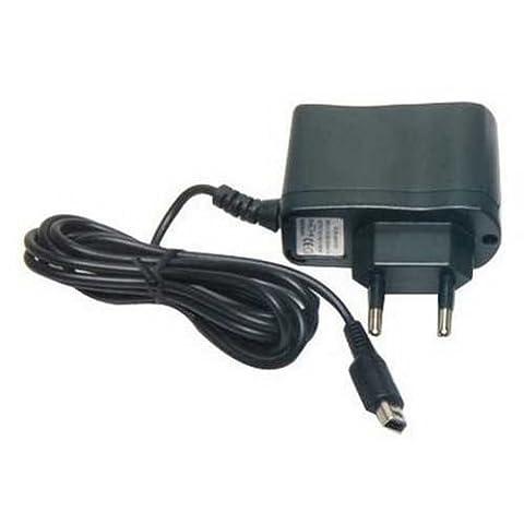 Chargeur secteur pour Nintendo DSi, DSi XL, 3DS, 3DS
