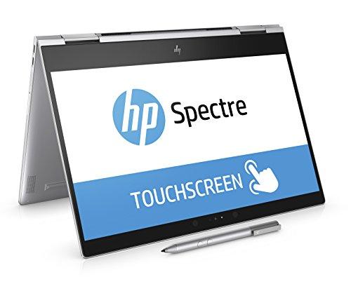 recensione hp spectre - 41X 2BCW40krL - Recensione Hp Spectre X360: prezzo e caratteristiche