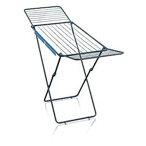 Leifheit Standtrockner Classic 200 Easy 60YE, blue