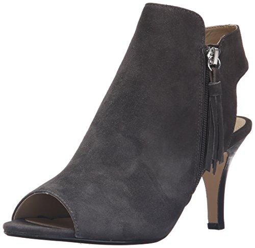 adrienne-vittadini-footwear-womens-glyna-ankle-bootie-dark-grey-9-m-us