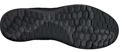 Nike 819134-012, Scarpe da Trail Running Uomo Multicolore (Black/Anthracite/Black)