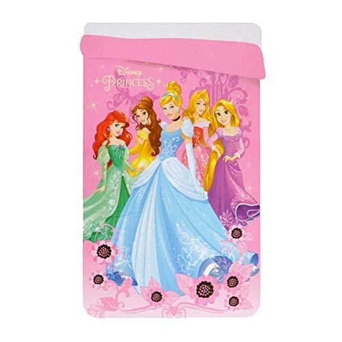 Amazon Funda Nordica Frozen.Princesas Nordic Cover To Buy At The Best Price Wampoon Buyer S