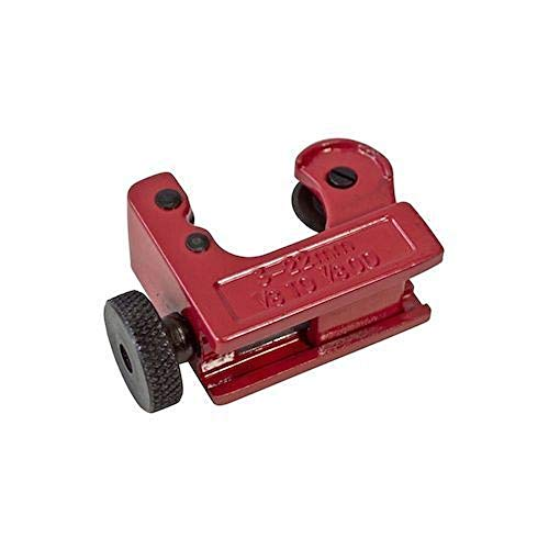 A TL Mini Rohr Rohr Rohr Rohr Rohr Rohr Cutter 3-22 mm Kupfer/Chrom/Aluminium/Kunststoff/Bremsrohre
