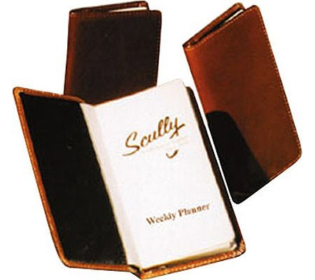 scully-leather-pocket-weekly-planner-italian-leather-1008-organizerred-black-by-scully