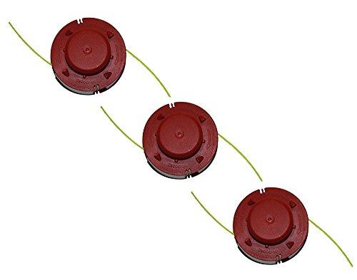 ikra-13001776-l-set-di-bobine-di-ricambio-tipo-d-per-tonino-lamborghini-rt-6050-e-rt-6070-confezione