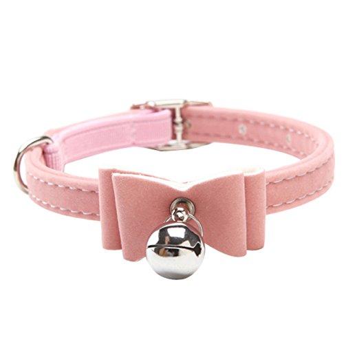 katzenhalsband-mit-glockchen-bowtie-bell-beflockung-halsband-fur-hunde-katzen-verstellbar-20-30-cm