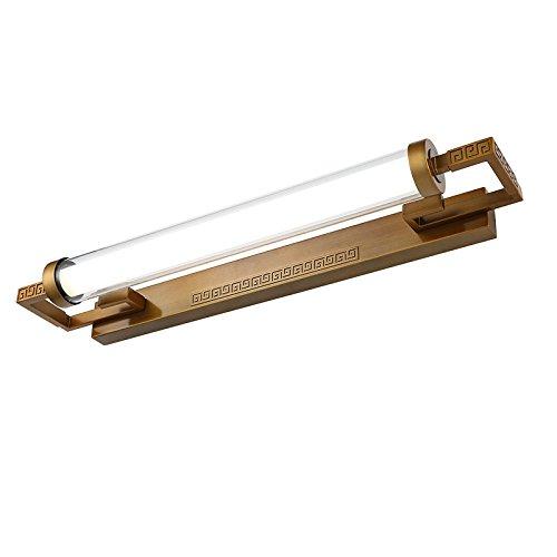 led-simple-antiguo-impermeable-hierro-bano-lampara-de-pared-luces-delanteras-del-espejo-53-68cm-prev