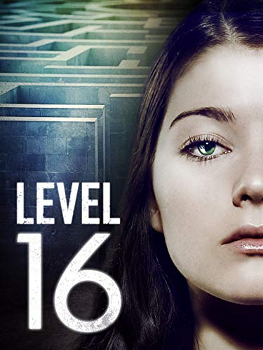 Level 16 [dt./OV]