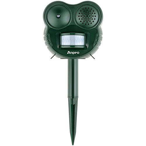 anpro-battery-operated-cat-repellent-animal-repeller-with-extra-screwdriver