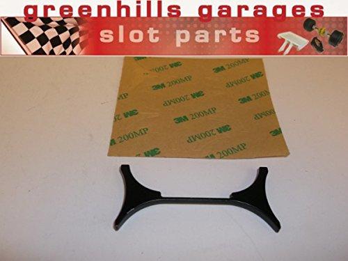 Greenhills Scalextric Moto GP Stabiliser Weight / Pads - New - G404