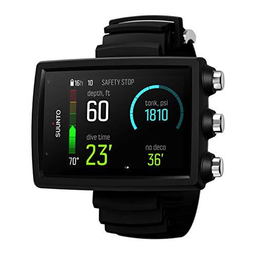 Zoom IMG-2 suunto eon core orologio sportivo