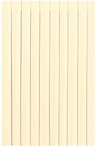Duni Table-Skirtings Uni champagne 4m x 72cm Dunicel