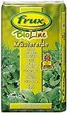 frux Spezial-Kräutererde Bio-Line 10L
