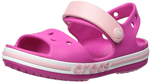 Crocs Kids Children Girls Boys