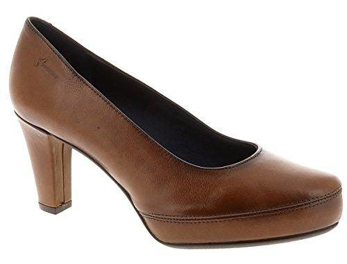 Dorking - Zapatos de Vestir para Mujer