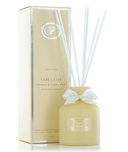 fine-fragrance-melbourne-reed-diffusers-150ml-cafe-latte-caramel-coffee-bean-