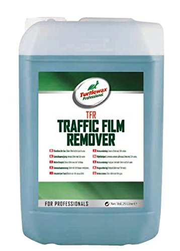 turtle-wax-fg5388-traffic-film-remover-25-liter