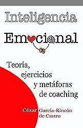 Inteligencia Emocional: Teoría, ejercicios y metáforas de coaching