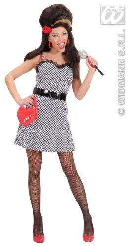 Kostüm-Set Amy, Größe S
