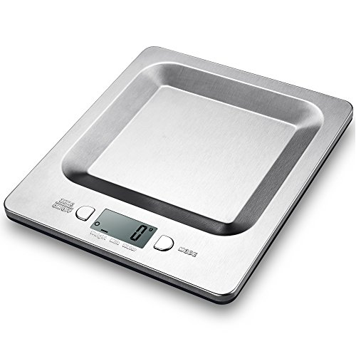 bilancia-da-cucina-topop-bilancia-cucina-con-11lb-5kg-capacita-di-carico-bilancia-acciaio-inossidabi