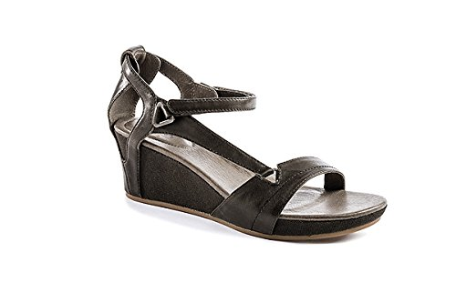 teva-capri-wedge-ws-8831-black-olive-964-us-9-eu-40-uk-7-damen-leder-sandale-frauen-sandalen