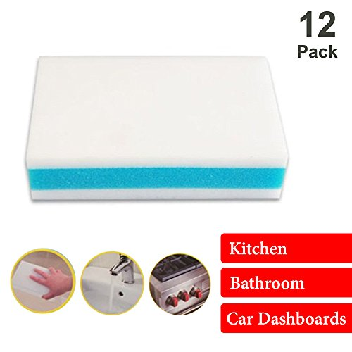 12-confezioni-di-extra-alta-densita-spugna-di-pulizia-gomma-spugna-magica-potenza-extra-per-rimuover