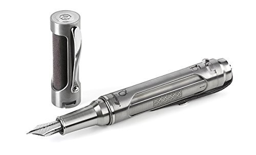 montegrappa-q1-limited-edition-silver-fountain-pen-by-montegrappa