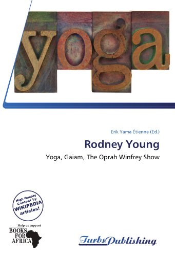 rodney-young-yoga-gaiam-the-oprah-winfrey-show