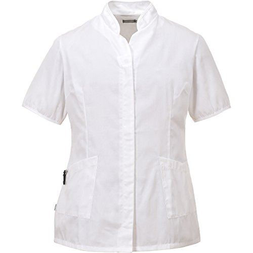 portwest-lw12whrs-camice-donna-premier-bianco-small