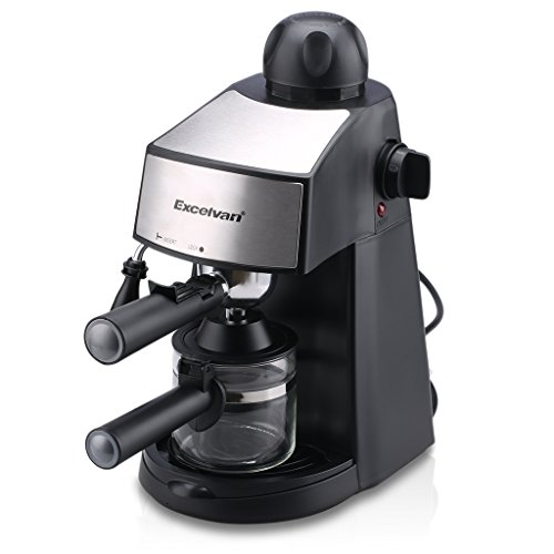excelvan-4-cup-steam-espresso-and-cappuccino-maker-stainless-steel-coffee-machine-800w-35bar