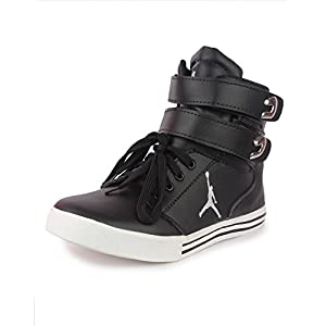 Appe Jordan SJS series black