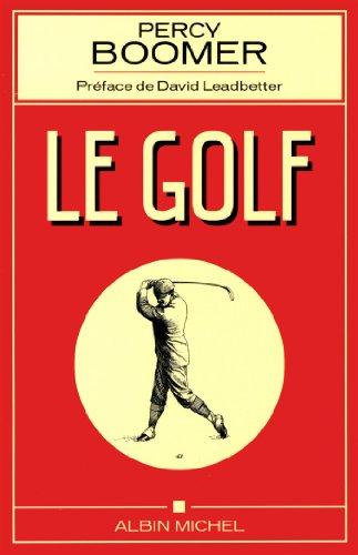 le-golf
