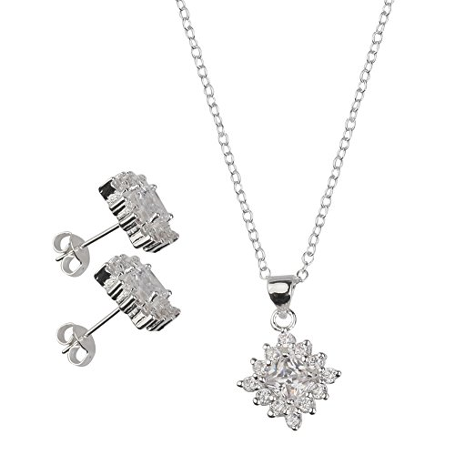 kola-snowflake-925-sterling-silver-fashion-charm-crystal-diamond-and-jewelry-necklace-earrings-set