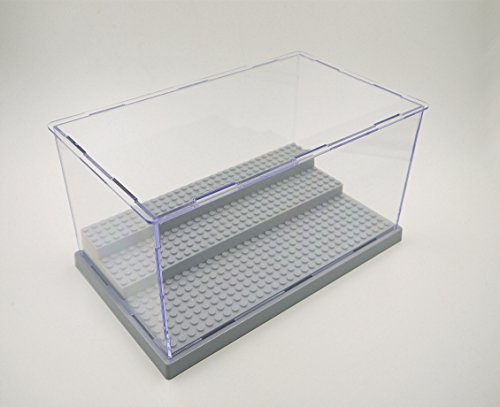 papi-max-minifigras-caja-de-almacenaje-para-minifiguras