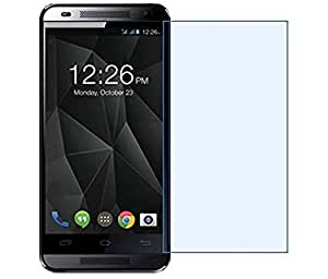High Quality Tempered Glass For Micromax Bolt A069 (Buy 1 Get 1 Free)
