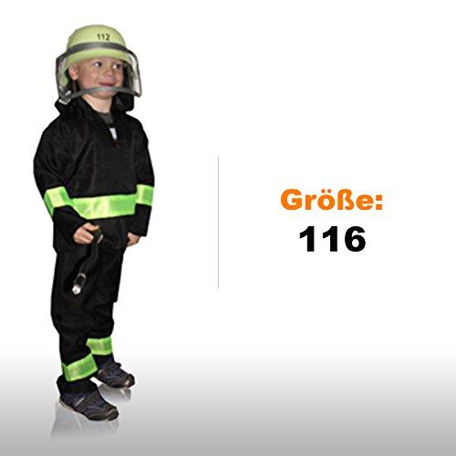 kinder-feuerwehr-kostum-verkleidung-grosse-116-deutsche-ausfuhrung-feuerwehrmann-anzug-fur-kinder-11