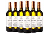 Delle Venezie IGT Ribolla Gialla box da 6 bottiglie Villa Folini 2018 0,75 L