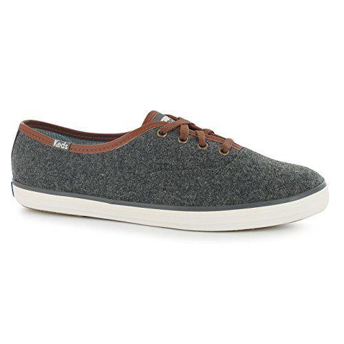 keds-champion-laine-baskets-pour-femme-gris-anthracite-decontracte-sneakers-chaussures-chaussures-ch