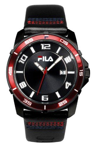 fila-reloj-de-cuarzo-unisex-unisex-38-004-003-41-mm