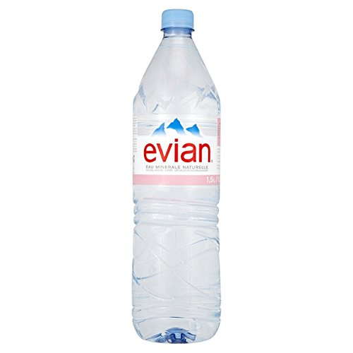 -12-pack-evian-still-natural-mineral-water-15l