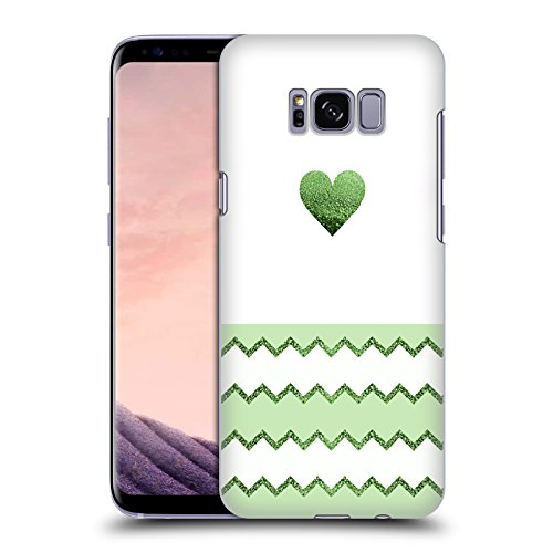 official-monika-strigel-lime-avalon-heart-hard-back-case-for-samsung-galaxy-s8