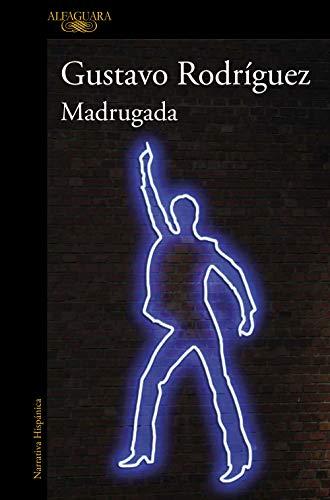 Madrugada eBook: Gustavo Rodríguez: Amazon.es: Tienda Kindle