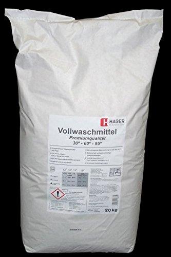 vollwaschmittel-premium-2000-fur-alle-wasserharten-20-kg-1-sack