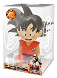 Plastoy Mini-Tirelire Dragon Ball - San Goku
