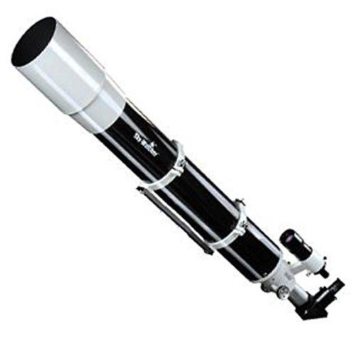 Skywatcher Teleskop AC 150/1200 EvoStar BD OTA