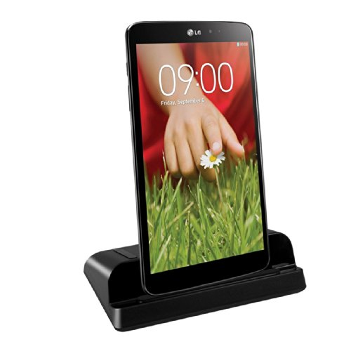 kwmobile-micro-usb-dockingstation-fur-lg-g-pad-83-hd-ladestation-mikro-usb-ladekabel-ladehalterung-i